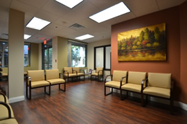 Summerlin Foot & Ankle 3