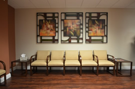 Summerlin Foot & Ankle 4