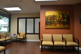 Summerlin Foot & Ankle 7